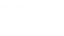 Team Player Productions